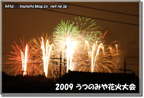 0908080150a.JPG